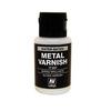 657 Metal Varnish Глянцевый Лак, 32 мл