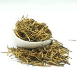 Чай Дянь Хун Цзинь Хао, золотой пух, премиум вид-4