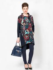 P178-58z платье женское, цветное