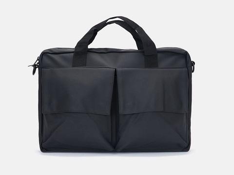 Сумка Rains Pace Bag