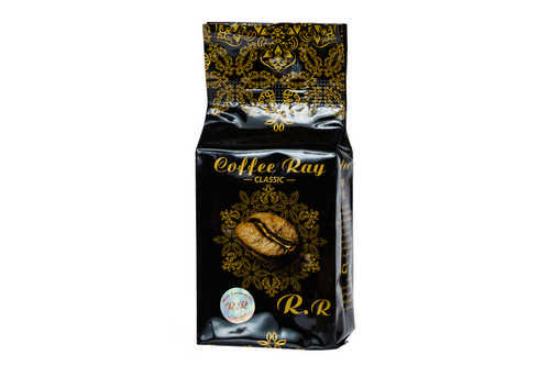 Кофе молотый Арабский кофе молотый Classic с кардамоном, Coffee Ray, 200 г import_files_7e_7e6d0b6f787e11e799f3606c664b1de1_860485dbdb2811e79eb4fcaa1488e48f.jpg