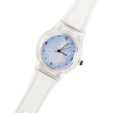 Часы наручные Rabbit&Moon 1