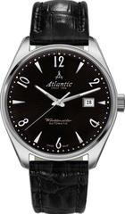 Наручные часы Atlantic 51752.41.65S Worldmaster