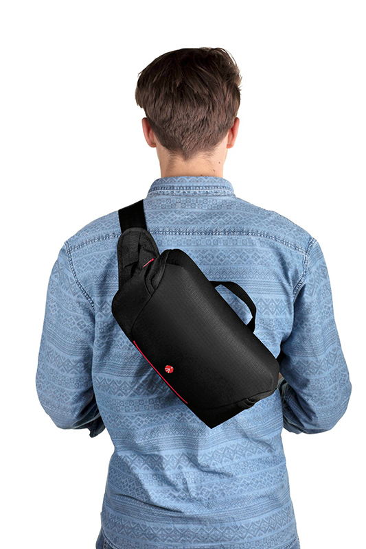 Manfrotto MB AV-S-M1 Drone Sling Bag M1