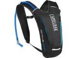 Рюкзак беговой CamelBak Octane Dart 1,5L Black/Atomic Blue