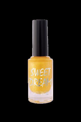 L'atuage SWEET DREAM Лак для ногтей тон 507 9г