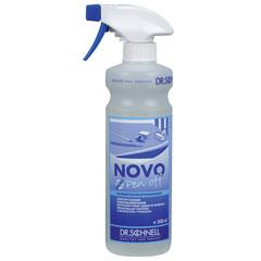 Чистящее средство универсальное NOVO PEN-OFF 500 мл удаление следов маркера