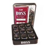 Препарат для повышения потенции Boss Royal Viagra