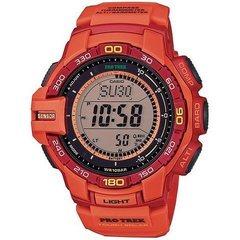 Наручные часы Casio PRG-270-4ADR