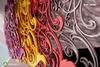 декоративные панели биокмаина EMOTION STANDART