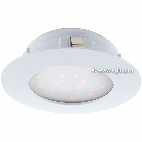 Светильник Eglo PINEDA 95867