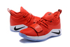 Nike PG 2.5 'Fresno'