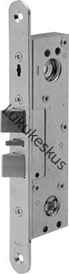 Lukukorpus Assa 1362/28