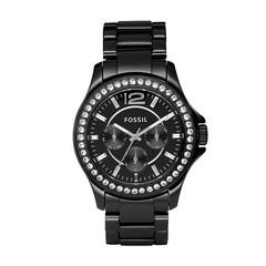 Наручные часы Fossil CE1011