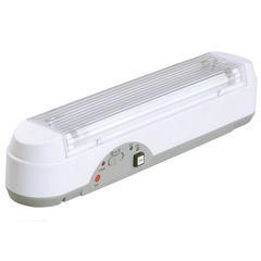 Аварийный светильник ЛБА 3923 2х8вт