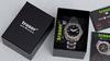 Купить Наручные часы Traser Special Force 100 105485 (титан) по доступной цене