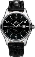 Наручные часы Atlantic 52652.41.65S Worldmaster