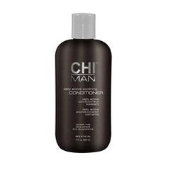 CHI Man Daily Active Soothing Conditioner - Кондиционер для мужчин