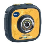 Vtech. Цифровая камера Kidizoom Action Cam