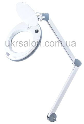 Лампа-лупа 6014 LED-3 (5), 9W