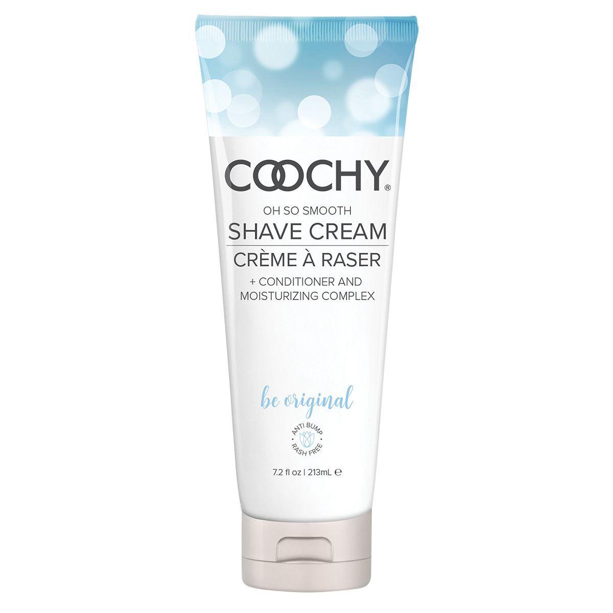 Средства по уходу за телом, косметика: Увлажняющий комплекс COOCHY Be Original - 213 мл.