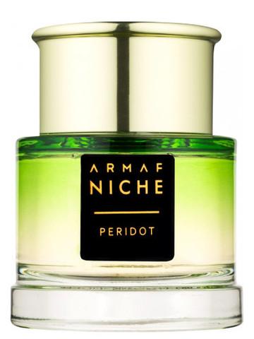 ARMAF NICHE PERIDOT