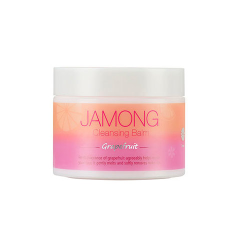 Очищающий бальзам Hope Girl Jamong Cleansing Balm 75g