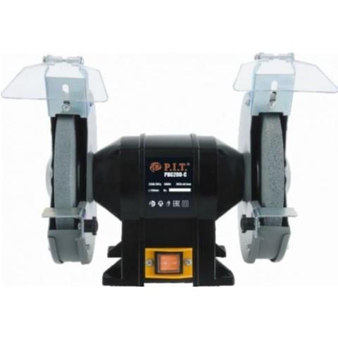 Точильный станок  P.I.T. PBG200-C