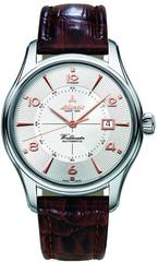 Наручные часы Atlantic 52752.41.25R Worldmaster