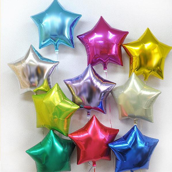Фольгированные шары Фольгированный шар Звезда zvezdy2-598x600.jpg