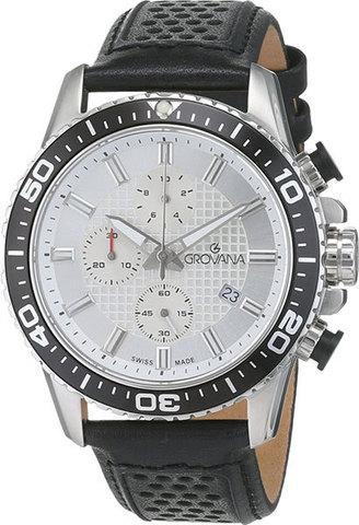 Наручные часы Grovana 7037.9532