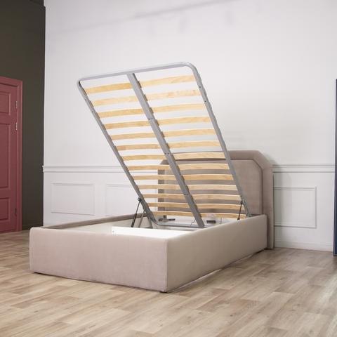 Кровать К4