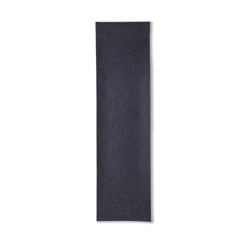 Шкурка Eastcoast Black XL 40