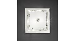 Kolarz 0342.12.5 — Светильник настенно потолочный Kolarz ONTARIO