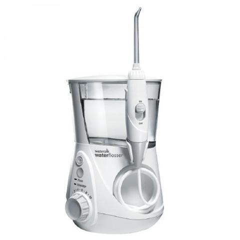 Waterpik WP-660 E2 Ultra Professional Aquarius