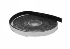 Термостойкая войлочная прокладка для Primo Oval XL и Large