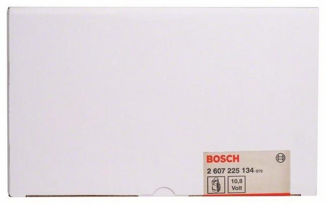 Зарядное устройство Li-Ion AL 1130 CV BOSCH