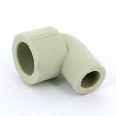 Угол вставка FV Plast 20 мм. 90° полипропиленовый