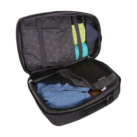 рюкзак для ноутбука Wenger 3555424416