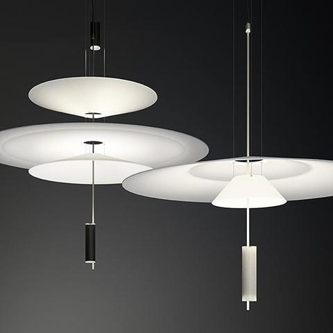 Vibia Flamingo ( replica  )
