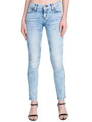 GJN010873 джинсы женские, айс