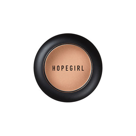 Тени для век Hope Girl Styler Eye Color 1.4g