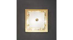 Kolarz 0342.12.3 — Светильник настенно потолочный Kolarz ONTARIO