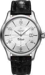Наручные часы Atlantic 52752.41.25S Worldmaster