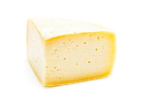 Сыр Качотта выдержанная~300г