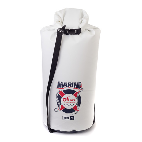 Гермомешок ORLAN Marine (ПВХ, 30 л.)