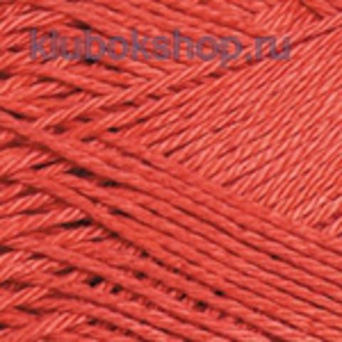YarnArt Begonia 4910