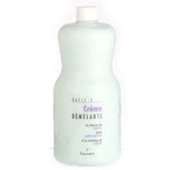 FAUVERT  крем облегчающий расчесывание с маслом ши для сухих волос, 1000 мл