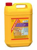 Гидрофобная защитная пропитка Sikagard 703W 5л