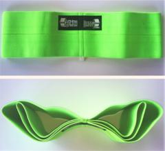 двухслойный слингшот бенчдеди зеленый